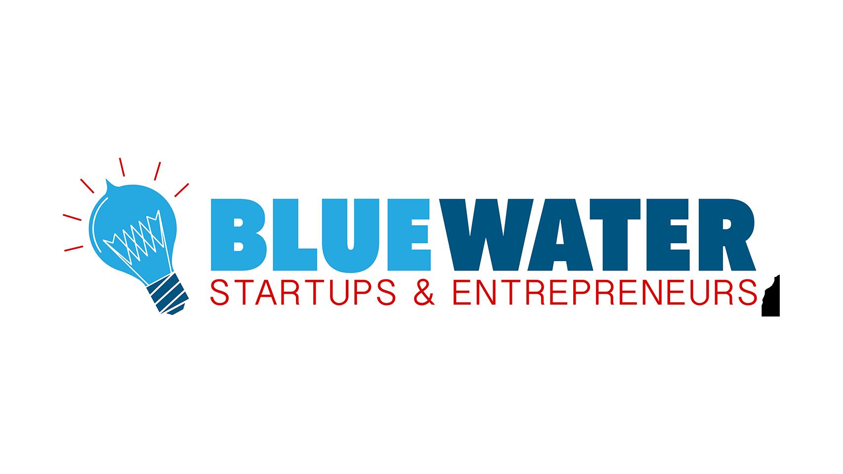 Blue-Water-Startups-and-Entrepreneurs-Logo