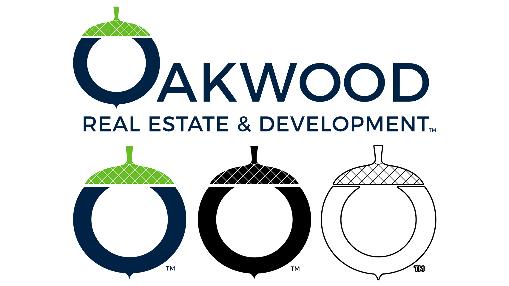Oakwood-Real-Estate-and-Development-Logo-Samples
