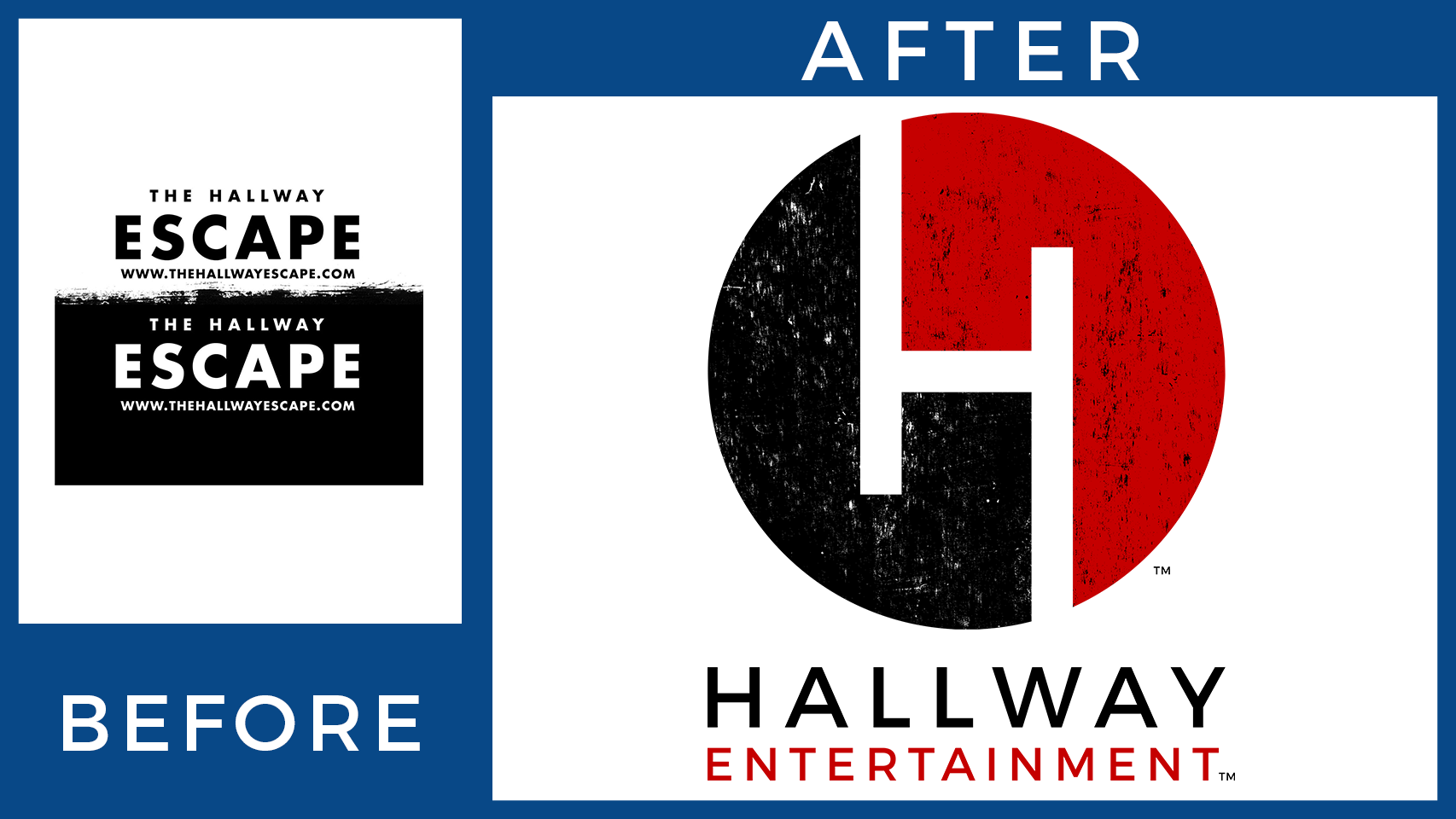 Hallway-Entertainment-Before-and-After-Logo