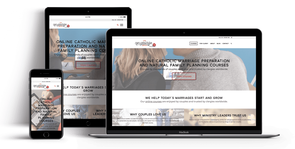 The-Marriage-Group-Website-Mockup
